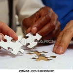 hands_jigsaw_puzzle